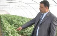 كلية الزراعة تباشر بإنشاء أربع أحواض سمكية وزراعة محصولي الشعير والبرسيم