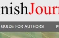 مجموعة مجلات Donnish Journals تختار الدكتور محمد عودة ملاح عضو في هيئة التحرير