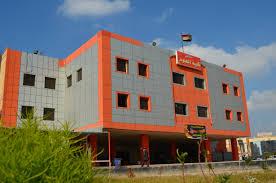 مركز التعليم المستمر في جامعة المثنى يقيم ورشة عمل عن الية ادارة وجرد المواد الكيمياوية