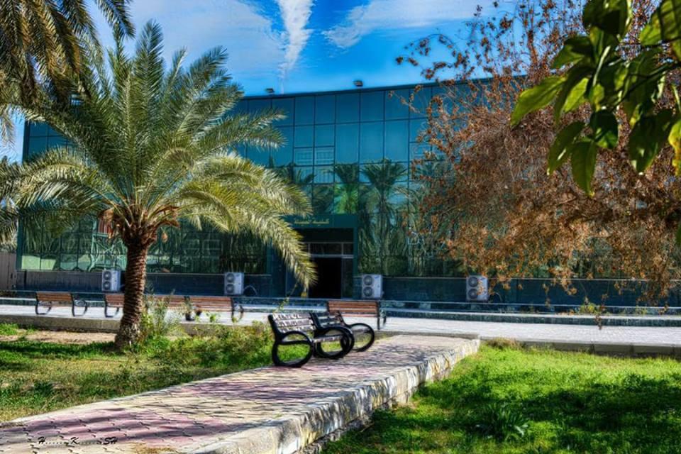 اطلقت وزارة التعليم العالي استمارةالتقديم على قناة التعليم الحكومي الخاص للقبول المباشر في كلية التربية الرياضية