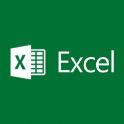 microsoft-excel_story