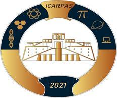 ICARPAS2021