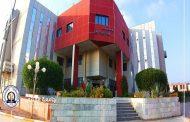 جامعة المثنى تختتم دورة تطوير ملاكاتها الإعلامية